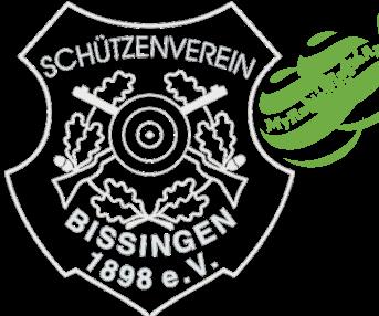 Schützenverein Bissingen Teck